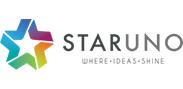star-uno-logo